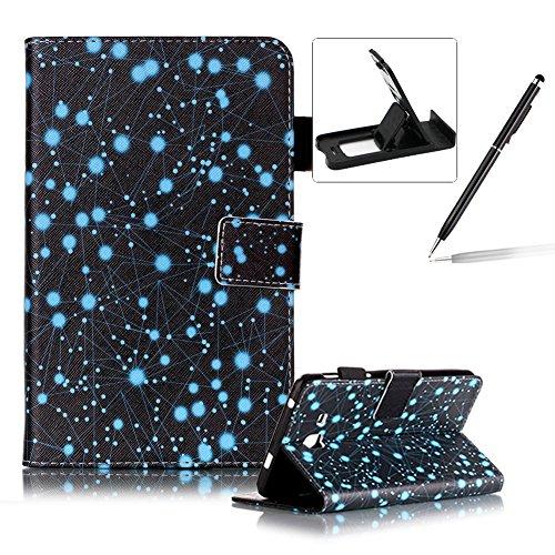 samsung-galaxy-tab-a-70-sm-t280-flip-leather-casesamsung-galaxy-tab-a-70-sm-t280-slim-lightweight-wa