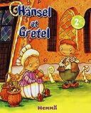 echange, troc Madeleine Mansiet - Hansel et Gretel