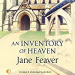 An Inventory of Heaven | Jane Feaver