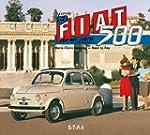 La Fiat 500 de mon p�re