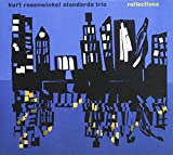 Reflections-Standards Trio