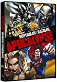 echange, troc Superman/Batman : Apocalypse