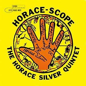Horace - Scope