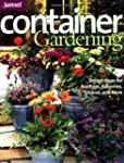 Container Gardening: Design Ideas for...
