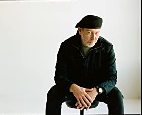 Image of Richard Thompson