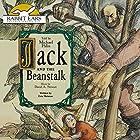 Jack and the Beanstalk Hörbuch von Eric Metaxas Gesprochen von: Michael Palin