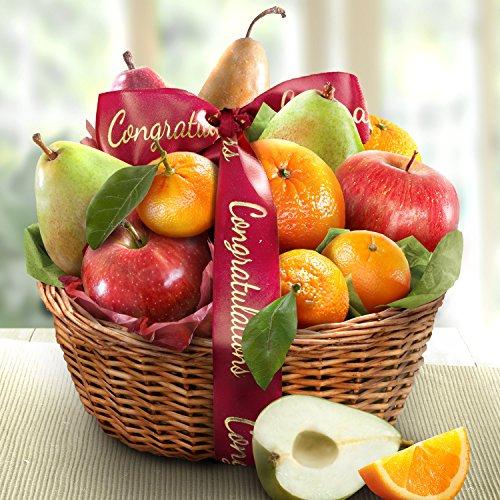 golden state fruit fruit art