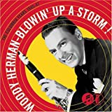 Blowin Up a Storm: The Columbia Years 1945-47