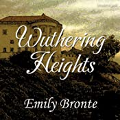 Wuthering Heights | [Emily Bronte]