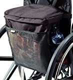 EZ-ACCESS ories Wheelchair Pack, 2.25 Pounds