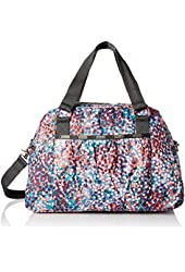 LeSportsac Abbey Carry On