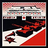 Red Star Revolt by Red Star Revolt (2008-05-06)
