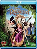 Rapunzel - L'Intreccio Della Torre - IMPORT