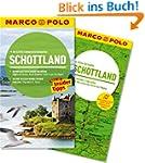 MARCO POLO Reisef�hrer Schottland