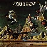 echange, troc Journey - Journey (1st)