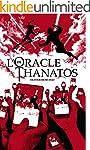 L'Oracle de Thanatos
