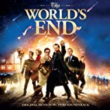 World's End,the