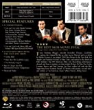 Image de Goodfellas (BD) [Blu-ray]