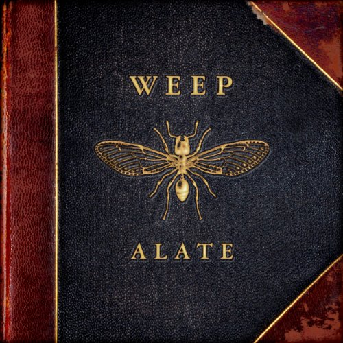 Weep-Alate-2012-D2H Download