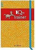 IQ-Trainer (Knifflige Rätsel ab 8)