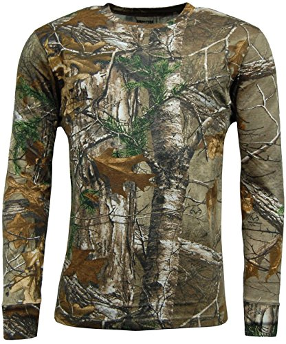 realtree-xtra-camouflage-long-sleeve-t-shirt