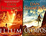img - for Ilium/Olympos book / textbook / text book