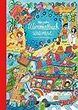 Mein großes Wimmelbuch Weltreise