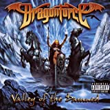 Valley Of The Damnedby Dragonforce
