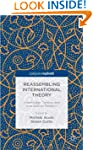 Reassembling International Theory: As...