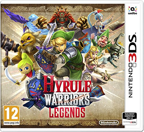 hyrule-warriors-legends