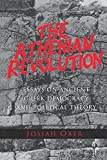 The Athenian Revolution