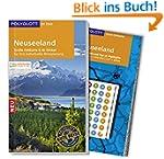 POLYGLOTT on tour Reisef�hrer Neuseel...