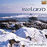 アイルランドのクリスマス・ソング、ウィンター・ソング (Christmas & Winter Songs from Ireland)を試聴する
