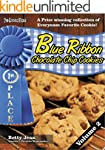 BLUE RIBBON WINNING CHOCOLATE CHIP RE...