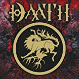 Daath - Daath +Bonus [Japan CD] MICP-10947 by Daath (2010-10-20)