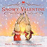 Snowy Valentine (0061463787) by Petersen, David