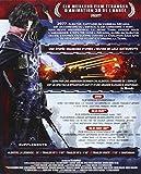 Image de Albator, corsaire de l'espace [Édition Ultimate - Blu-ray 3D + Blu-ray + D