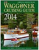 2014 Waggoner Cruising Guide