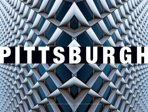 pittsburgh-smart-city