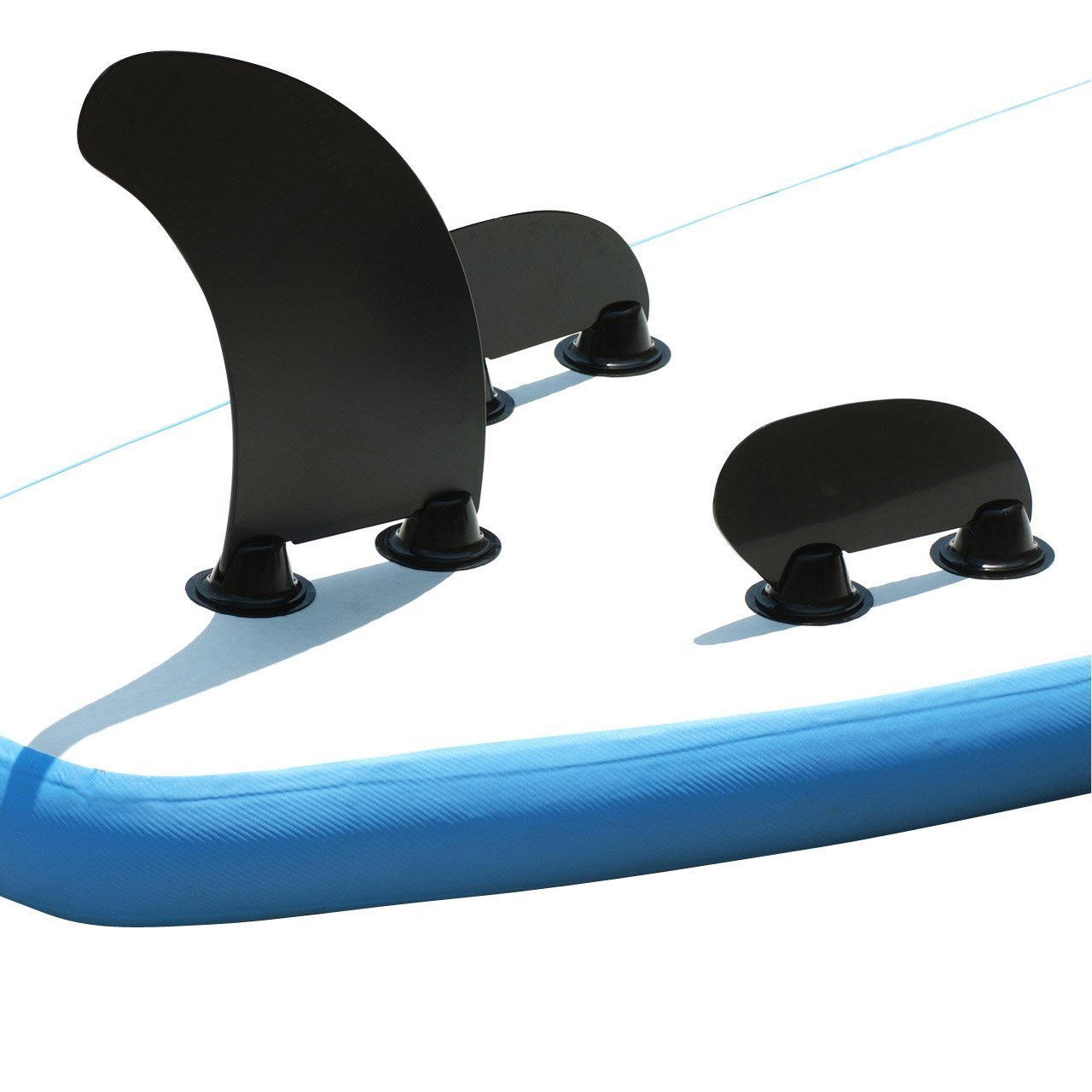 Intex spk 2 stand up paddle board pools kayak for Stand up pool