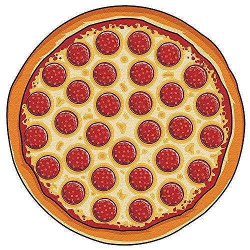 gwell-interessant-rund-strandtuch-yoga-matte-tischdecke-dekor-wandbehang-pizza