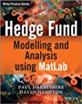 Hedge Fund Modelling and Analysis usi...
