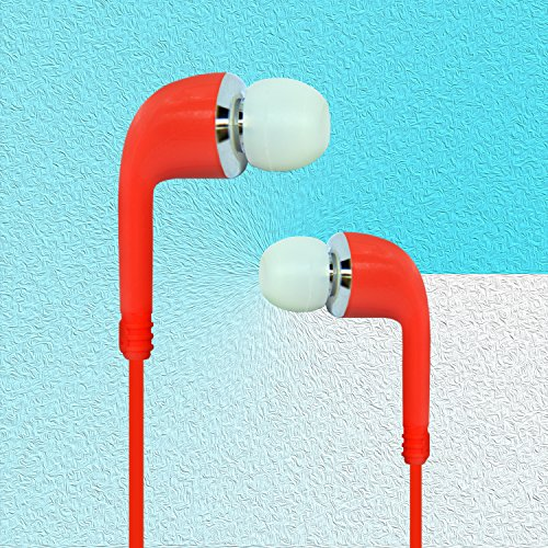how to get the most out of apple headphones