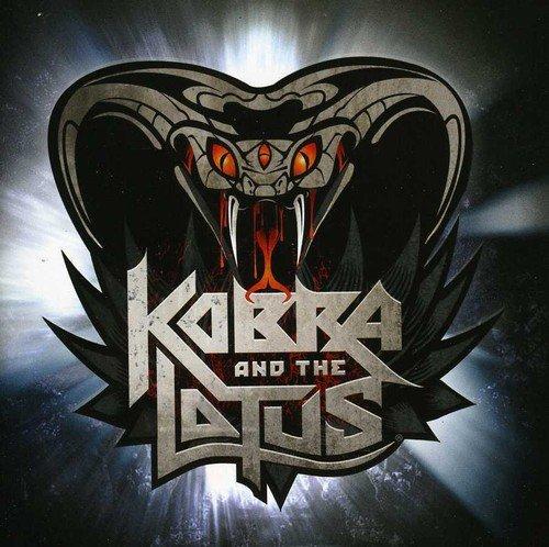 Kobra And The Lotus by Kobra And The Lotus