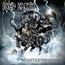 Night Of The Stormrider (re-issue) [Explicit]