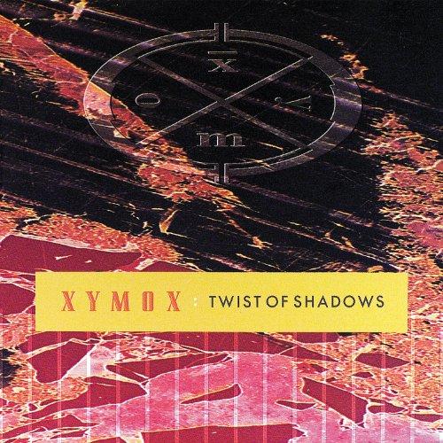 Xymox - Twist Of Shadows (1989) [FLAC] Download