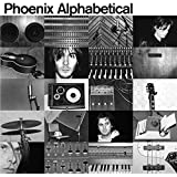 Alphabetical (Lp)