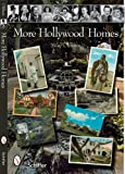 More Hollywood Homes