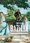 Fr�d�ric Bazille: birth of impressionism