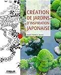 Cr�ation de jardins d'inspiration jap...